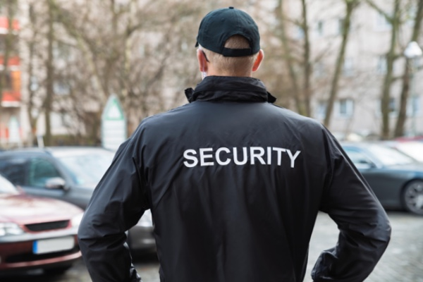 Create Security Manned Solutions